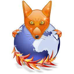 FirefoxEvolutionSZ.png
