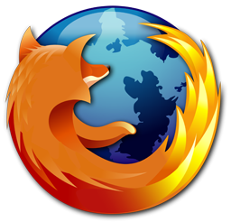FirefoxIcon.png