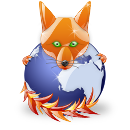 FirefoxSZ.png