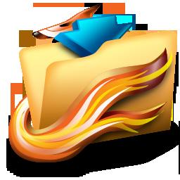 firefox2005_folder_png23132.png