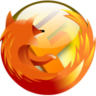 firefox__02_00.png