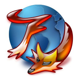 firefox_experiment_3_01.png