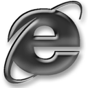 IE BLACK.png