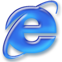 IE BLUEBERRY.png