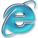 IE BRIGHT AQUA.png