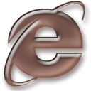 IE BRONZE.png