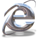 IE CHROME.png