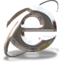 IE CHROME2.png