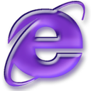 IE GRAPE.png