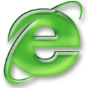 IE LIME.png
