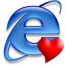 IE VALENTINE 2.png