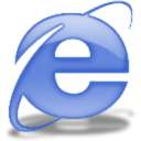 IE XP.png