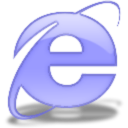 IE XP3.png