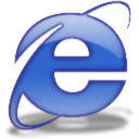 IE XP8.png