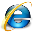 IE7_128.png
