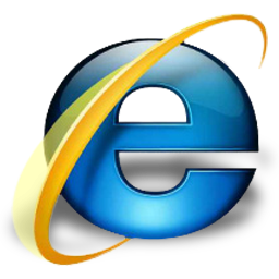 IE7_256.png