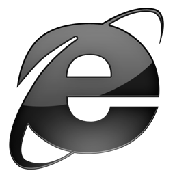 IE8686.png