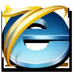 InternetExplorer6272727232.png