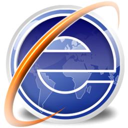 InternetExplorer76556.png