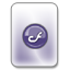 macromedia_luiscds coldfusion_mx_doc64x64.png