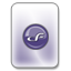 macromedia_luiscds coldfusion_new_doc64x64.png