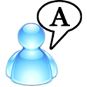 MSN MESSENGER 10.png