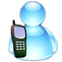 MSN MESSENGER 12.png