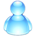 MSN MESSENGER 13.png
