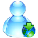 MSN MESSENGER 15.png