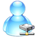 MSN MESSENGER 17.png