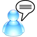 MSN MESSENGER 2.png