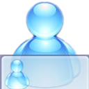 MSN MESSENGER 22.png