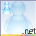 MSN MESSENGER 24.png