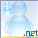 MSN MESSENGER 25.png