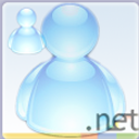 MSN MESSENGER 26.png