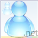 MSN MESSENGER 27.png