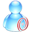 MSN MESSENGER 28.png