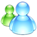 MSN MESSENGER 30.png