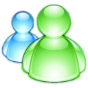 MSN MESSENGER 6.png