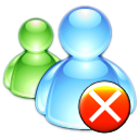 MSN MESSENGER 7.png