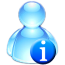 MSN MESSENGER 8.png