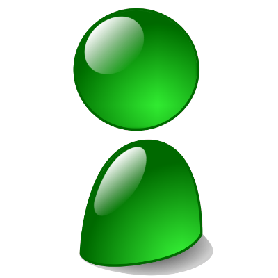 MSN Messenger - chat- big.png