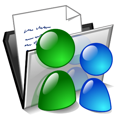 MSN Messenger - folder - big.png