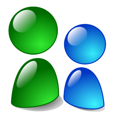 MSN Messenger - main - big.png