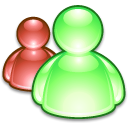 Messenger Icons 3.png