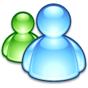 Messenger Icons 4.png