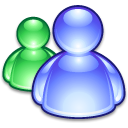Messenger Icons 5.png