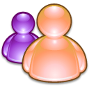 Messenger Icons 6.png