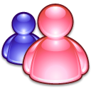 Messenger Icons 7.png