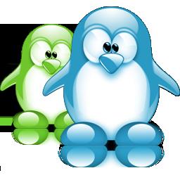 MessengerTux222.png